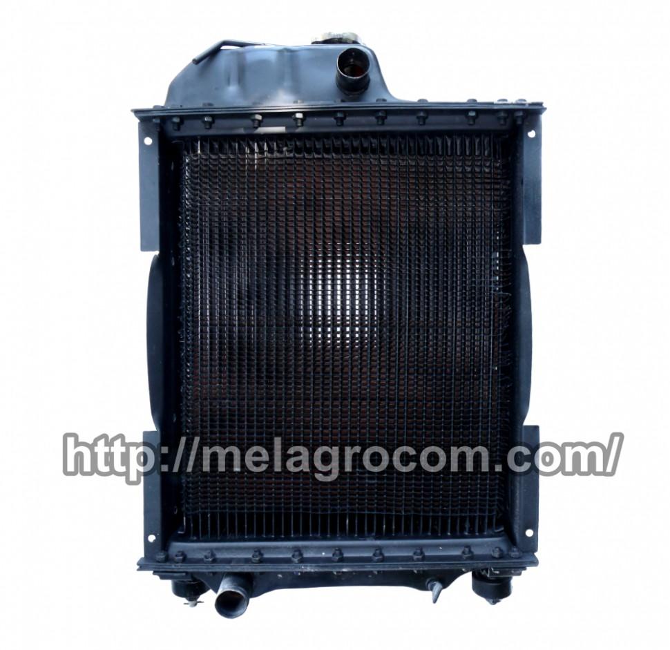 Радиатор МТЗ | Радиатор мтз 80 | Радиатор мтз 82.