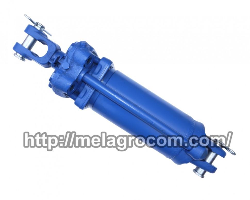 Помпа нового образца МТЗ водяной насос Д-245: 950 грн.