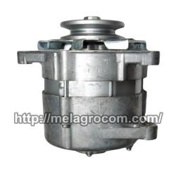 ТНВД двигатель Д-245.43С2, МТЗ-920.3, 4PM MY-T.E2*3703.