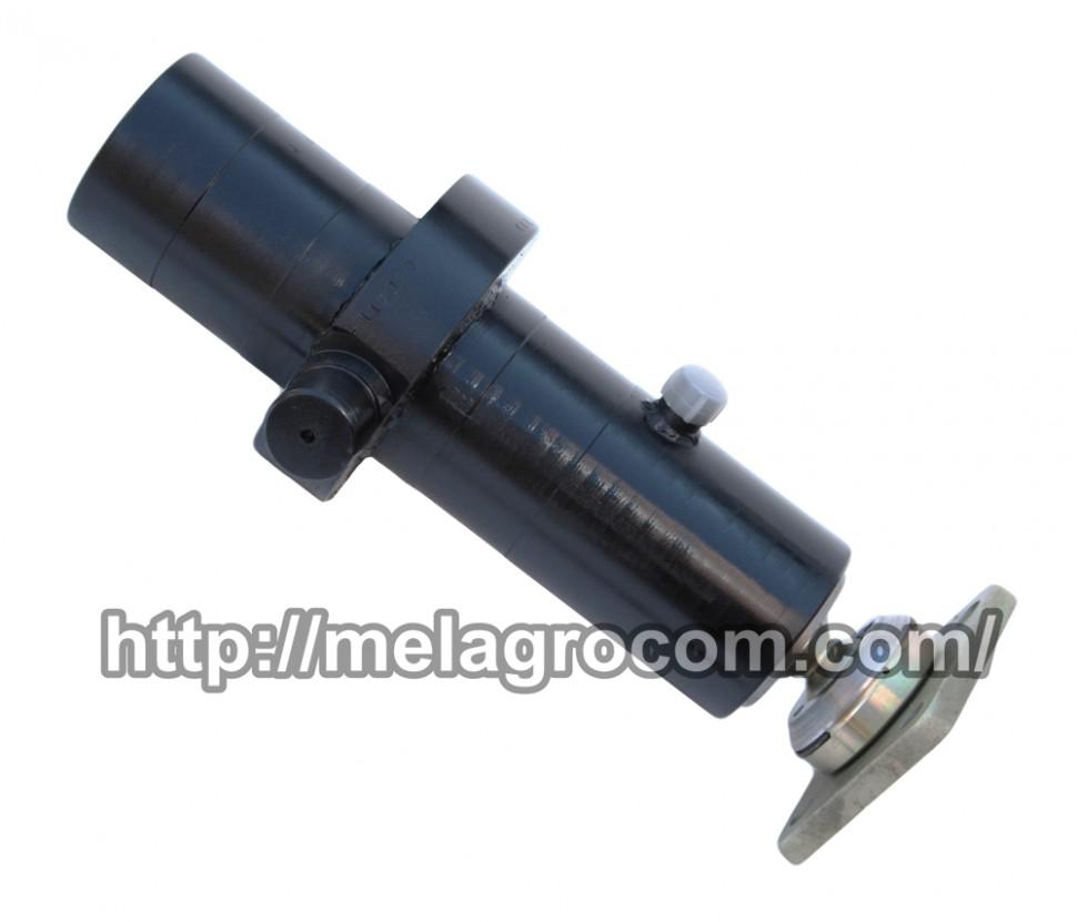 схема гидроподъемник на кузов камаз 55102 схема