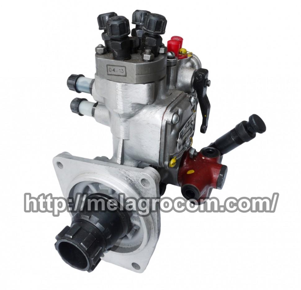 Купить двигатель на МТЗ-80 по недорогой цене - Двигатель Д-240