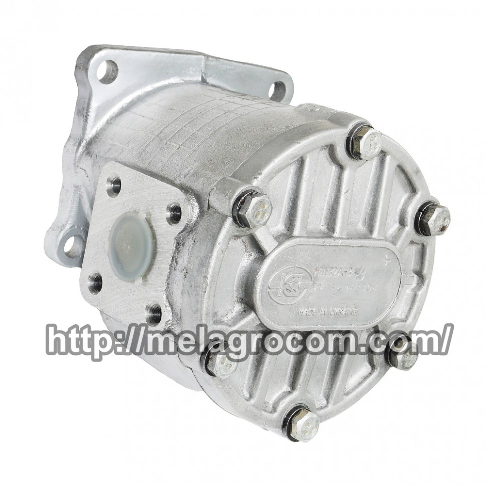 Купить Генератор МТЗ, ЮМЗ 14v 700w Г 46. 3701, цена, фото.