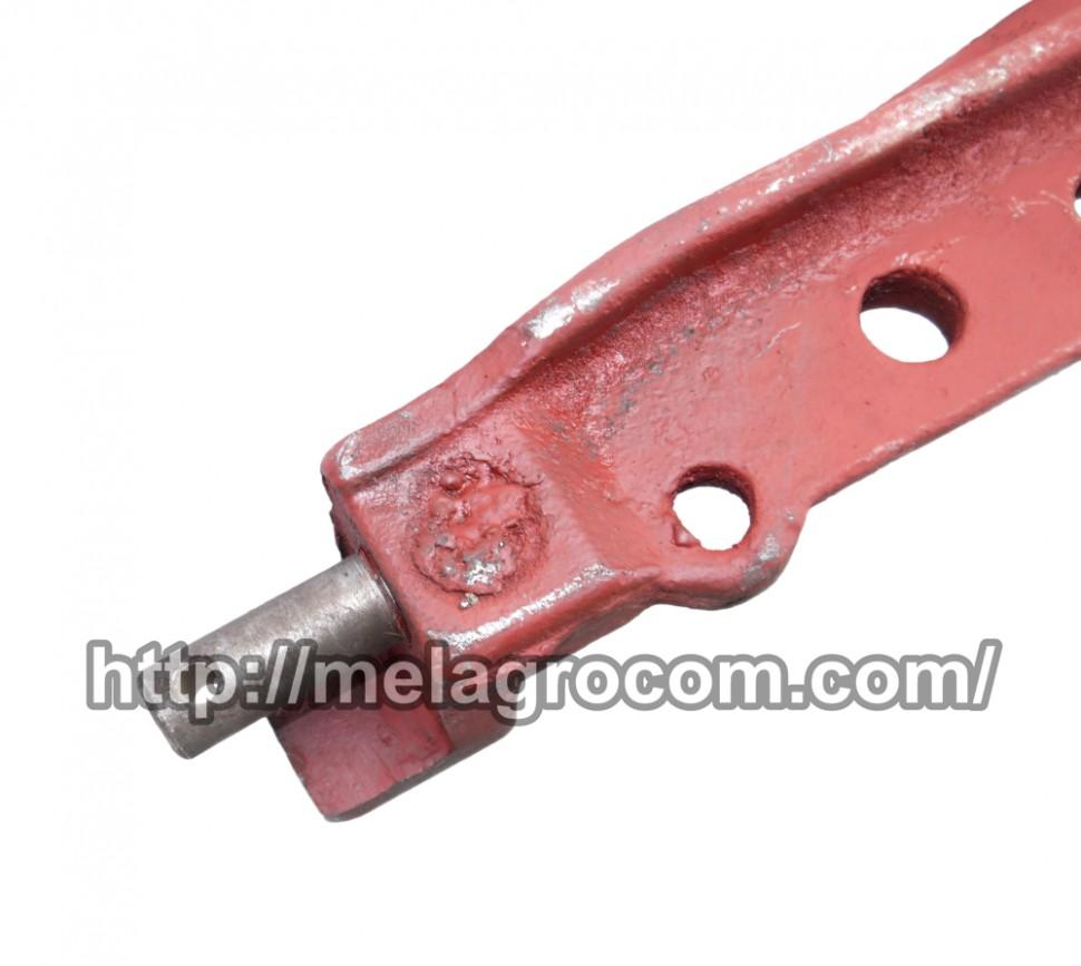 Корзина сцепления МТЗ-80 ( Старого образца) | Муфта.