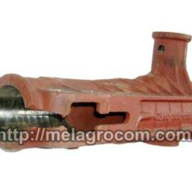 Фара задняя МТЗ(метал) ФГ-304 30.3711
