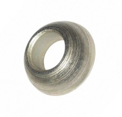 Кольцо фторопластовое Ф-4 диам. 118.3 МТЗ - Тех-Сервис