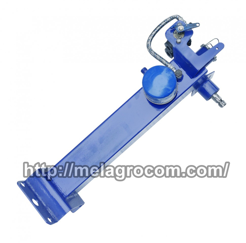 Устройство и характеристики воздушного компрессора.