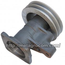 Привод гидронасоса НШ-10 240-1022030: продажа, цена в.