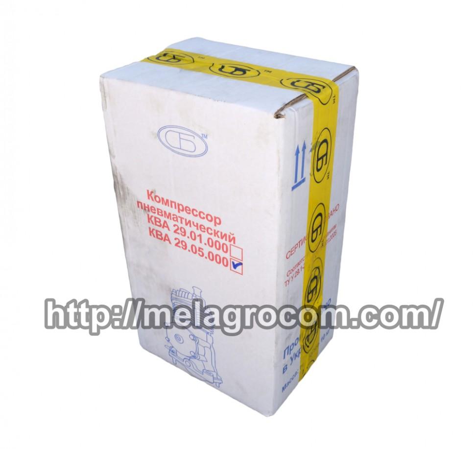 Головка компрессора МТЗ (А29.01.050-БЗА): продажа, цена в.