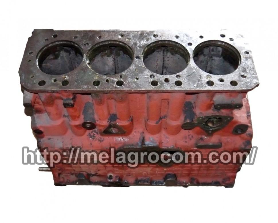 Двигатель Д 65 каталог Запчастей