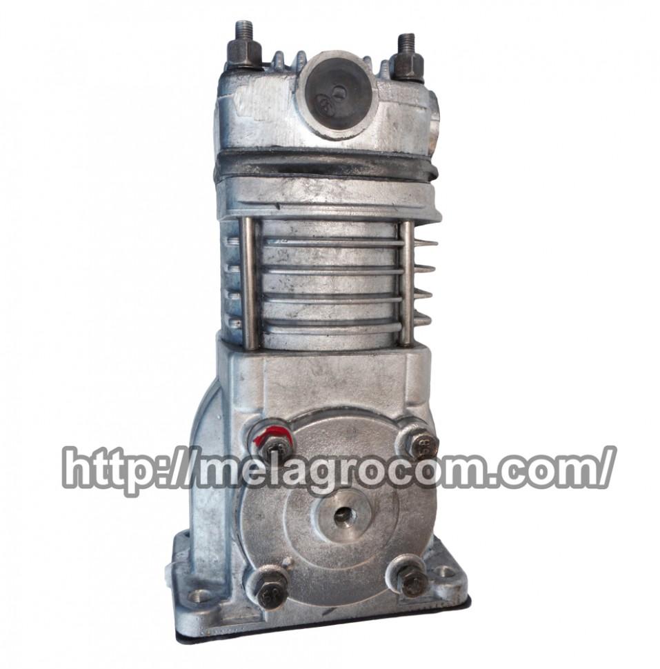 паз 3205 привод тормозов схема