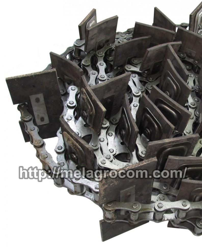 Загрузочный транспортер овс 25 элеватор стоматологический спб
