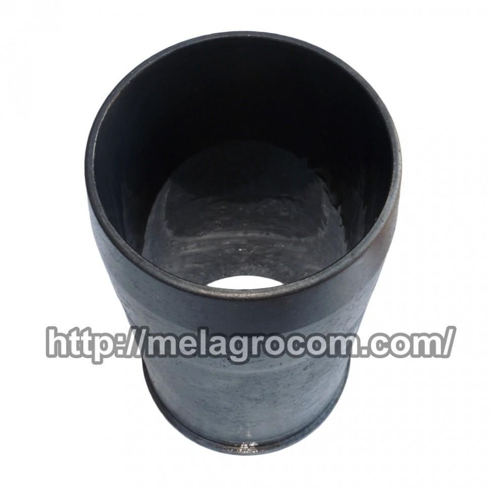 Цилиндр сцепления МТЗ 922 главный 730 67196: продажа, цена.